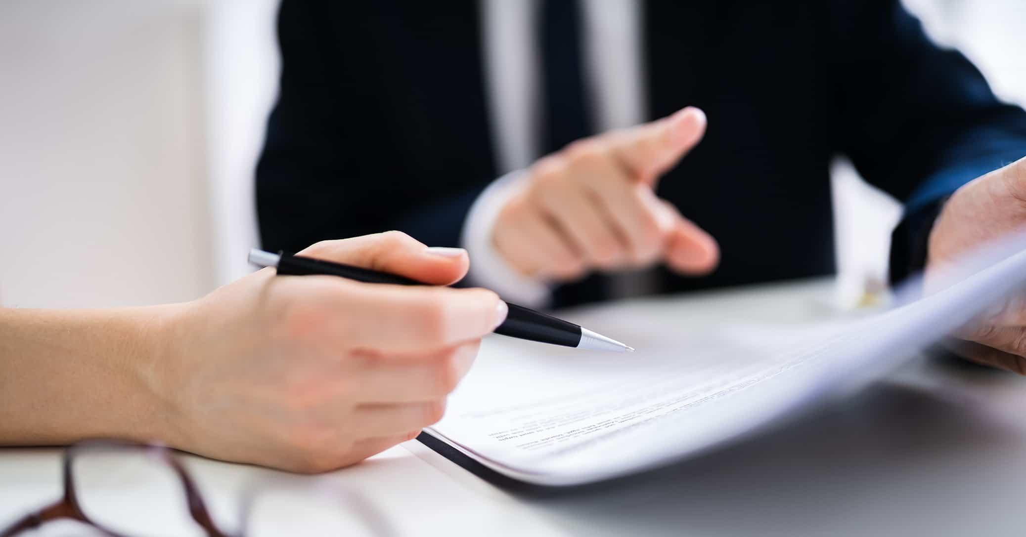 Comment faire pour devenir conseiller prévoyance ?