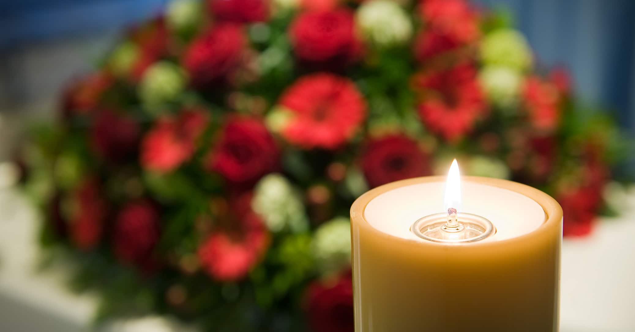 Comment concevoir et animer une cérémonie funéraire ?