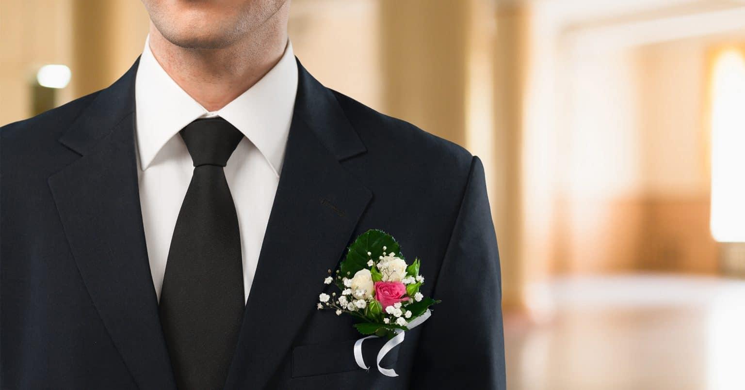 Comment faire pour devenir maître de cérémonie dans le funéraire?