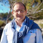 Formateur Gilles MOREL D'ARLEUX